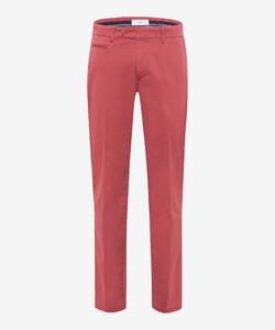 Brax Everest Triplestone Pants Light Red