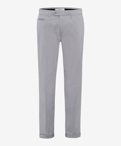 Brax Everest Triplestone Pants Silver Bright