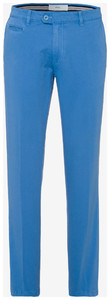 Brax Everest Triplestone Pants Sky Blue