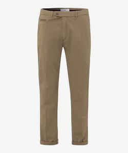 Brax Everest Triplestone Pants Toffee