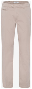Brax Everest Ultralight Pants Beige