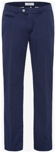 Brax Everest Ultralight Pants Navy