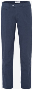 Brax Everest Ultralight Pants Ocean