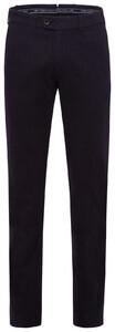 Brax Ex Paul 327 Jeans Blauw