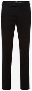 Brax Ex Paul 327 Jeans Grey