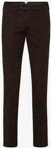 Brax Ex Paul 327 Jeans Groen
