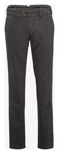 Brax Ex Paul 327 Pants Grey