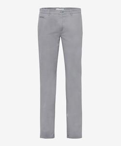 Brax Fabio In Hi-Flex Pants Platinum