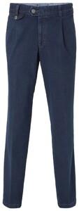 Brax Fred 321 Jeans Black-Blue