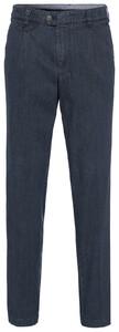 Brax Fred 321 Jeans Grijs