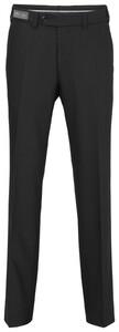 Brax Jan 317 Pants Black