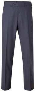 Brax Jan 317 Pants Dark Gray