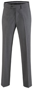 Brax Jan 317 Pants Mid Grey