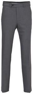 Brax Jan 317 Pants Mid Grey