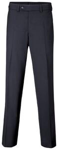 Brax Jan 317 Pants Navy