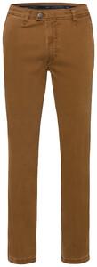Brax Jens 315 Jeans Camel