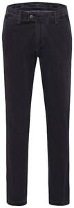 Brax Jens 315 Jeans Grey
