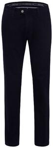 Brax Jens 315 Jeans Navy