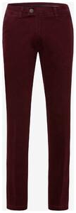 Brax Jens 315 Jeans Rood