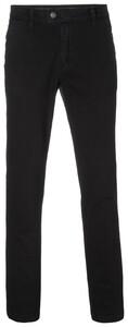 Brax Jim 316 Jeans Black Melange Dark