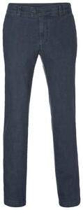 Brax Jim 316 Jeans Grey