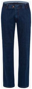Brax Jim 316 Jeans Jeans Blue Stone