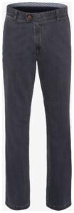 Brax Jim 316 Jeans Jeans Grey