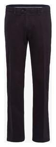 Brax Jim 316 Pants Anthracite Grey