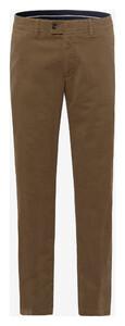 Brax Jim 316 Pants Beige
