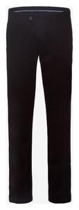 Brax Jim 316 Pants Black