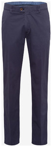 Brax Jim 316 Pants Blue