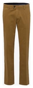 Brax Jim 316 Pants Camel