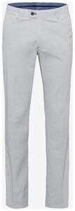 Brax Jim 316 Pants Kitt