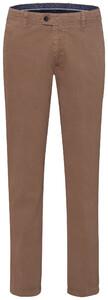 Brax Jim 316 Pants Sand