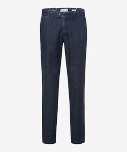 Brax Jim S Jeans Jeans Blauw