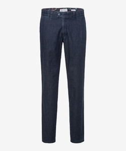 Brax Jim S Jeans Jeans Blue