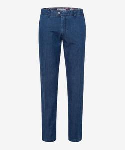 Brax Jim S Jeans Jeans Blue Stone