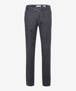 Brax Jim S Jeans Jeans Grey