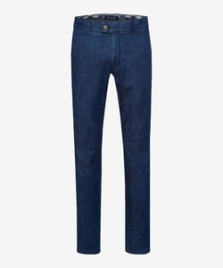 Brax Jim S Thermo Style Jeans Blue Stone