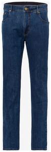 Brax Ken 340 Jeans Blue Stone