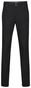 Brax Ken 340 Jeans Perma Black