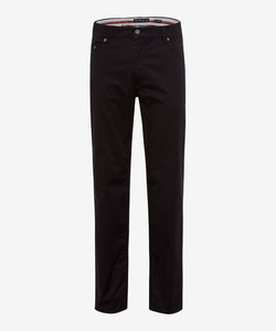 Brax Luke 5-Pocket Pants Black