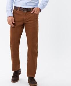 Brax Luke Jeans Jeans Amber