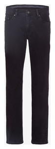 Brax Luke Jeans Jeans Blue
