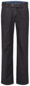 Brax Mike 318 Jeans Grijs