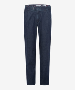 Brax Mike S Jeans Jeans Blauw