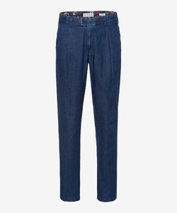 Brax Mike S Jeans Jeans Blue Stone