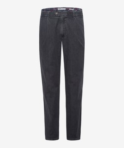 Brax Mike S Jeans Jeans Grey