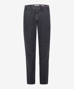 Brax Mike S Jeans Jeans Grijs