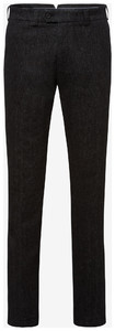 Brax Paul 327 Pants Dark Grey